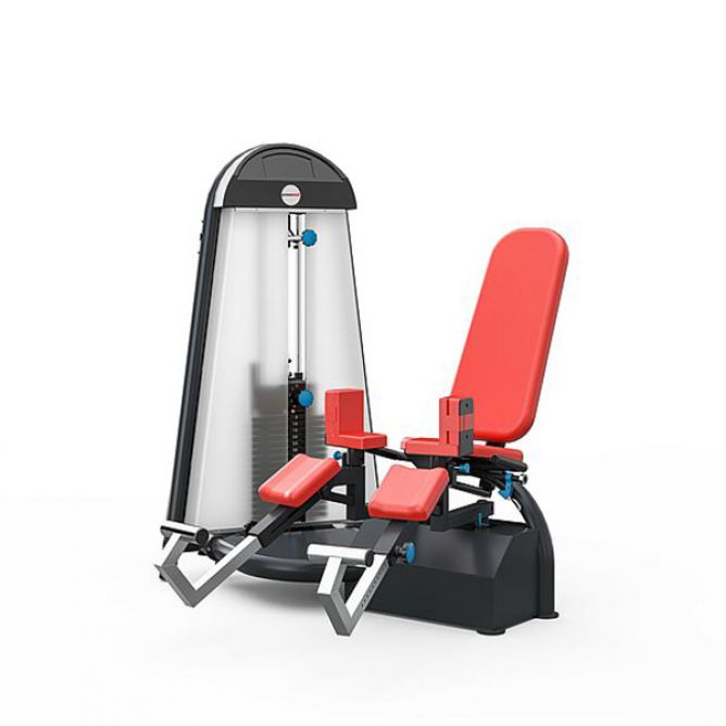 Compass 530 Abductor/Adductor