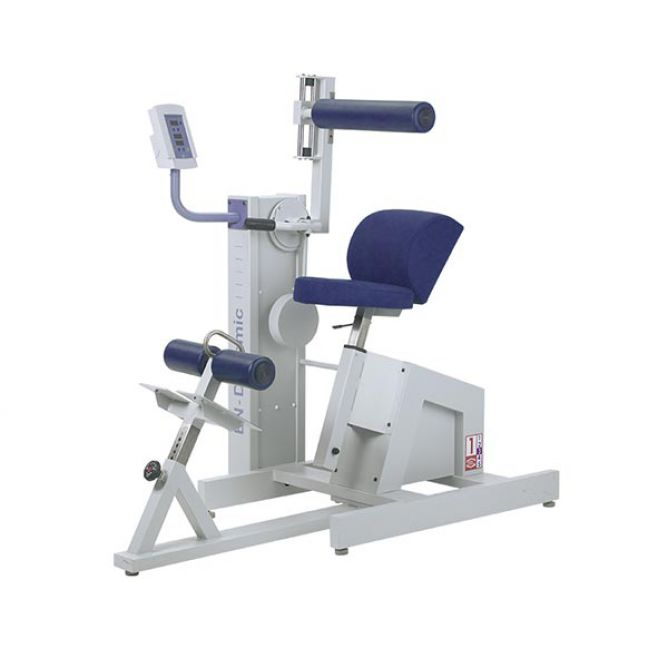 EN-Dynamic Low Back Trainer