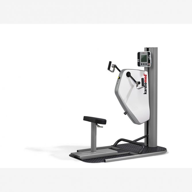 Kardiomed 521 Upper Body Cycle