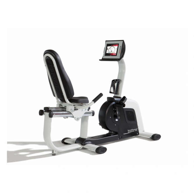 Kardiomed 700 Comfort Cycle