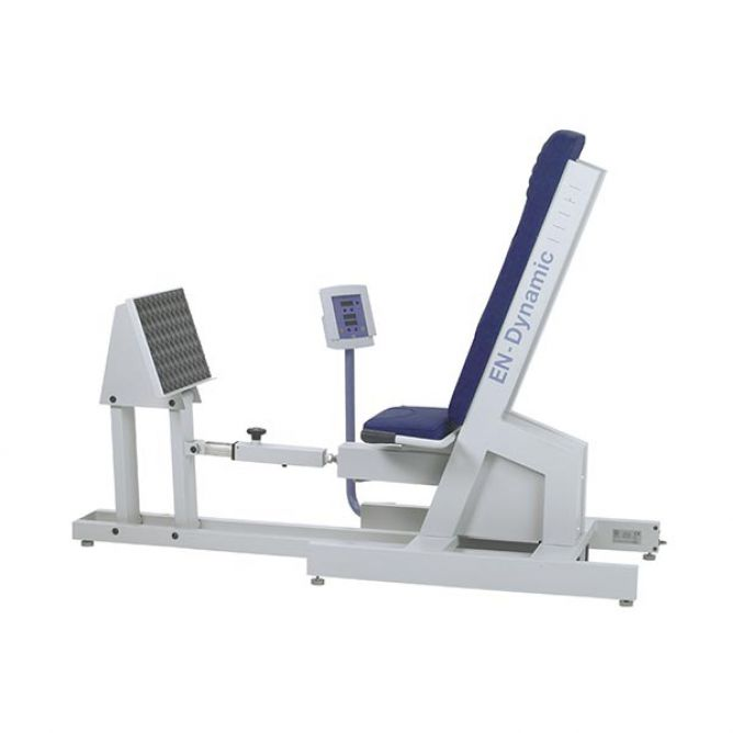 EN-Dynamic Seated Leg Press