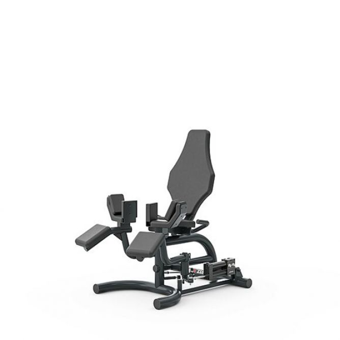 Compass 210 Adductor / Abductor
