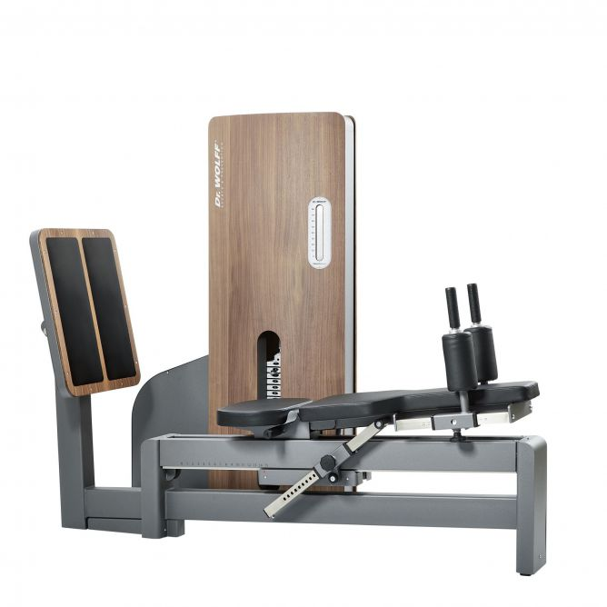 EN-Power Leg Press 826